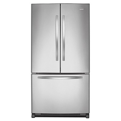 White-Rodgers Refrigerator